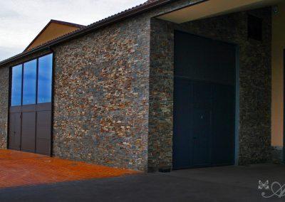 Arinsa, Bodega Natural Rioja Vintage