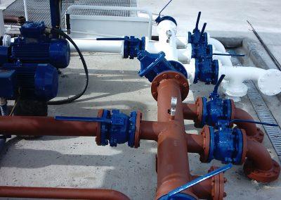 Parque de almacenamiento de hidrocarburos de Adelfas